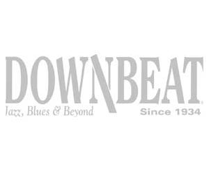 """Downbeat's Review of """"Overdrive"""""""