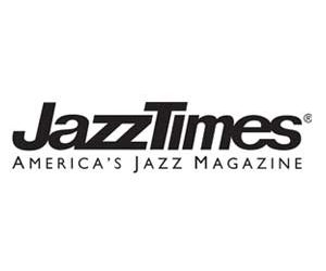 "JazzTimes Review: ""Exact Science"""
