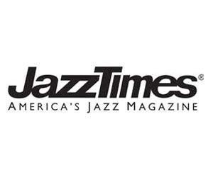 "JazzTimes Review: ""Exact Science"""