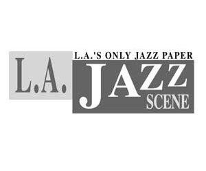 Quotes from LA's Jazz Scene