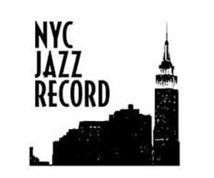 "New York City Jazz Record: ""Fountain of Youth"""