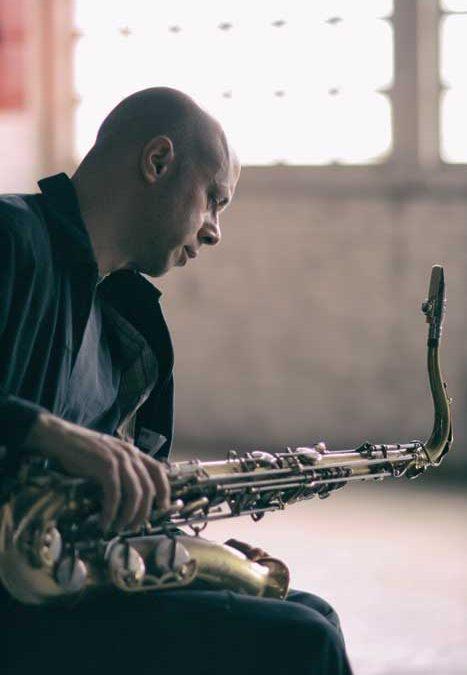 Walt Weiskopf European Quartet (Post-bop, Contemporary jazz)