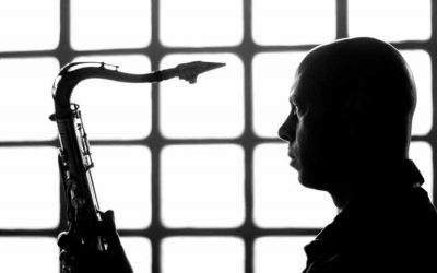 Toshiko Akiyoshi Jazz Orchestra features Weiskopf